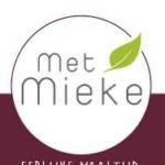 MetMieke